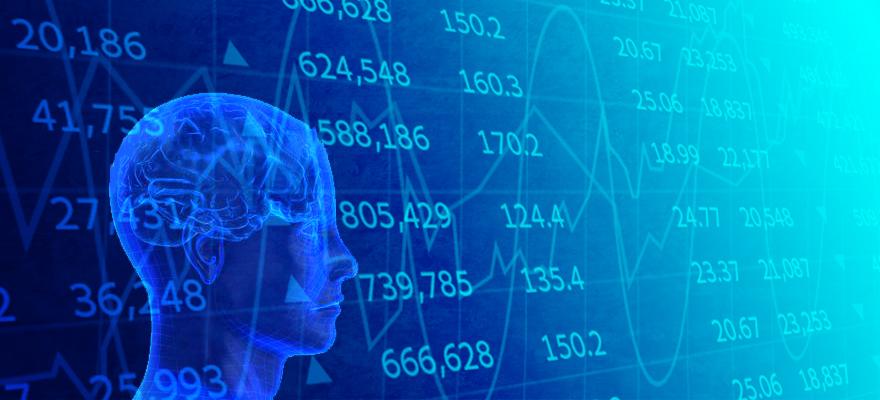 La psicologia nel trading