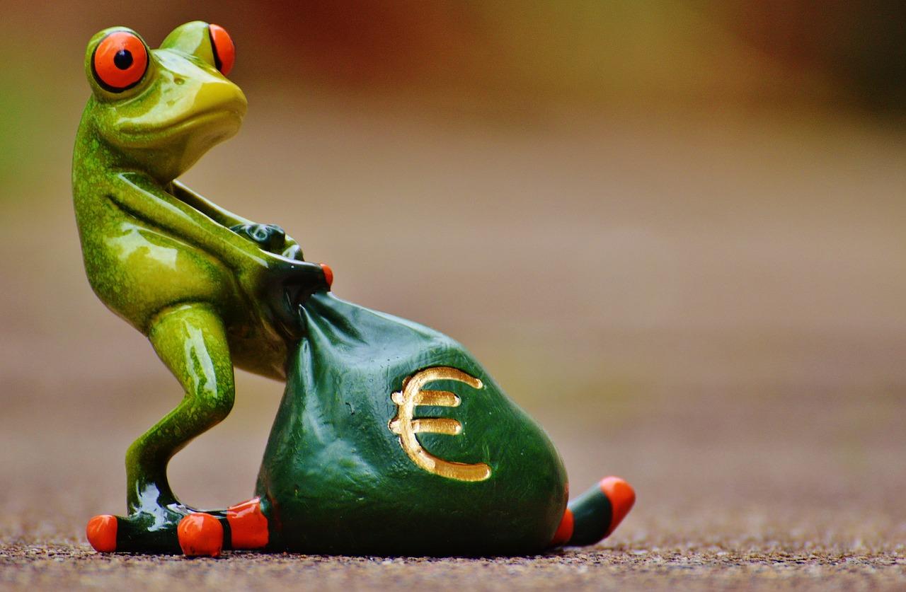 La scelta di un broker