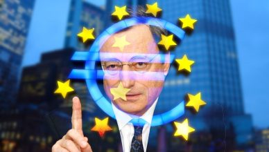 Dax, Uk100, Nasdaq e la BCE