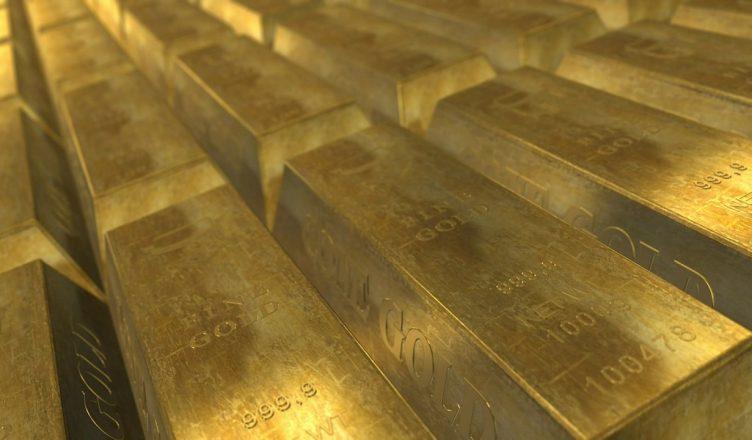 Oro e Non Farm Payroll