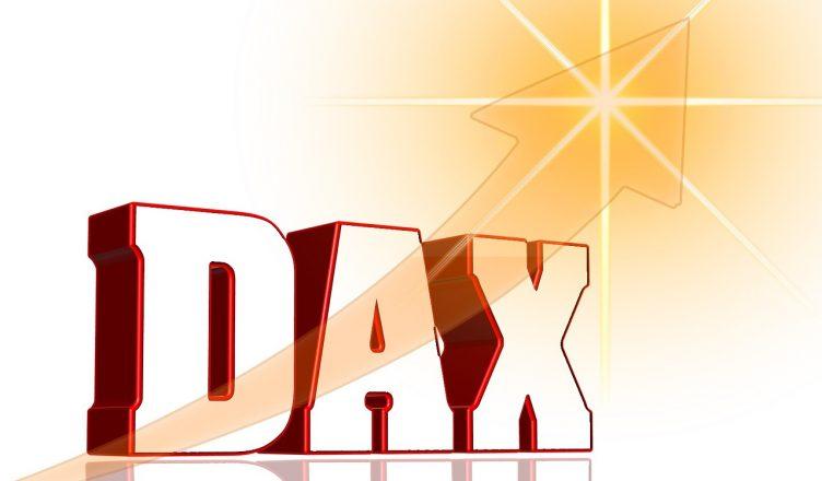 Dax e Non Farm Payroll