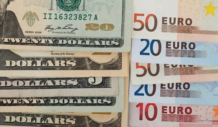 EurUsd e Non Farm Payroll