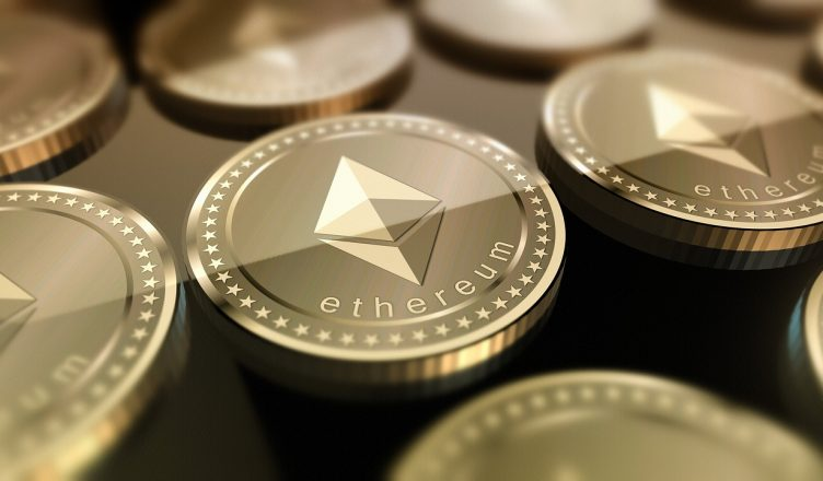 Ethereum, una piattaforma decentralizzata