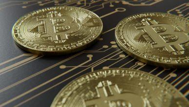 Criptovalute e investimenti in moneta