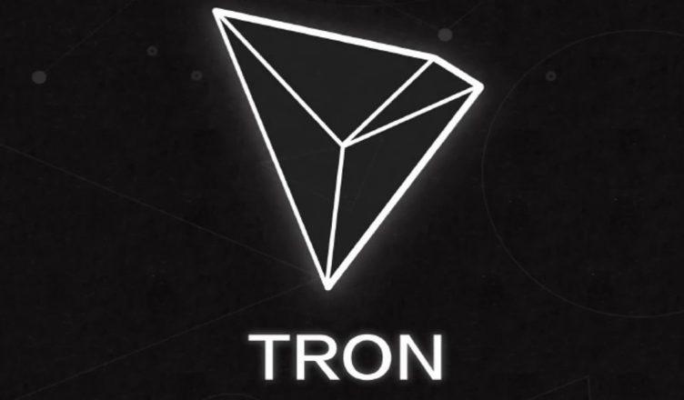 TRON, la concorrente di Ethereum