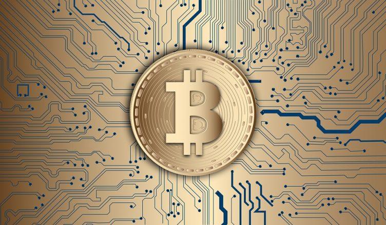 Bitcoin, la rivoluzione della moneta.