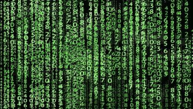 Andreessen Horowitz lancia il Fondo Cripto