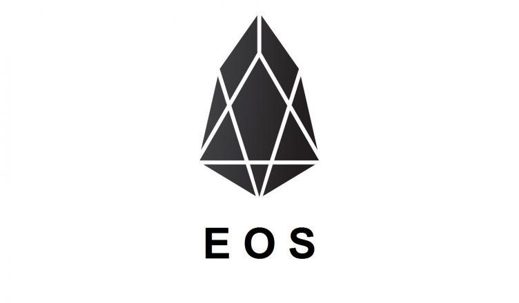 EOS: un Ethereum più scalabile e flessibile