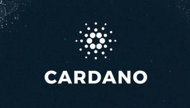 Cardano, la criptovaluta degli scienziati