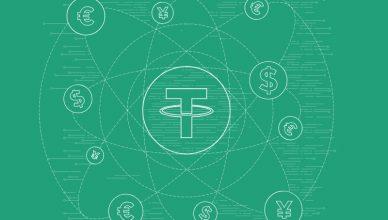 Tether, la cripto legata al dollaro