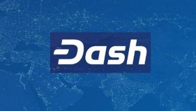 Dash, la sicurezza dell'anonimato