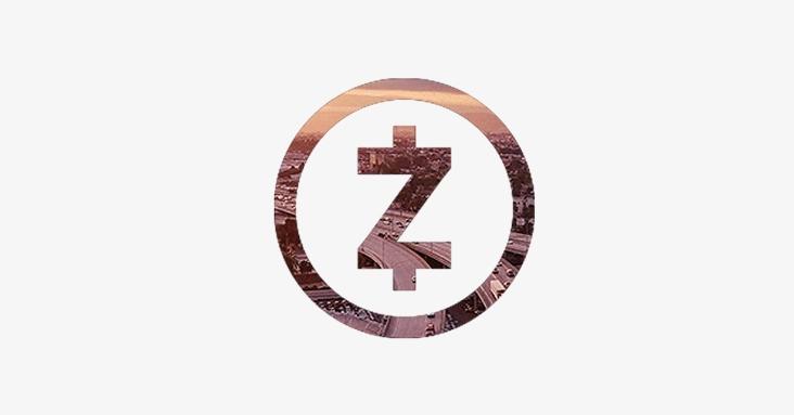 Zcash, il valore della privacy