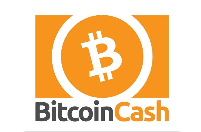Bitcoin Cash e Bitcoin Cash Abc