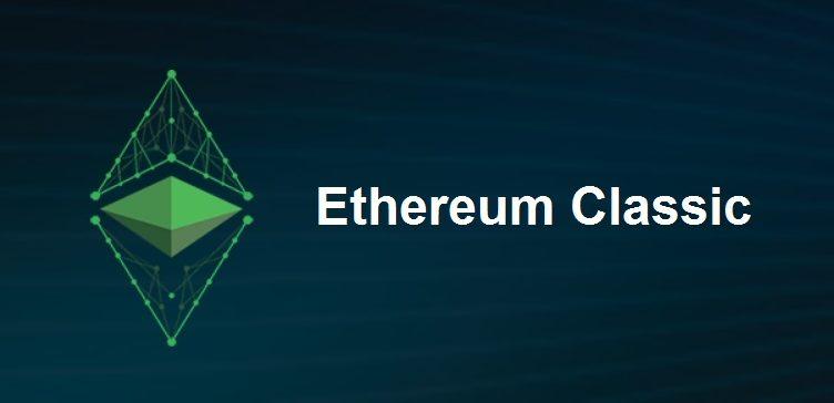 Ethereum Classic, la versione orfana di Ethereum