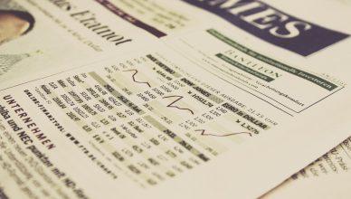 Indici di mercati azionari