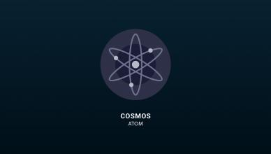 Cosmos - La rete delle blockchain