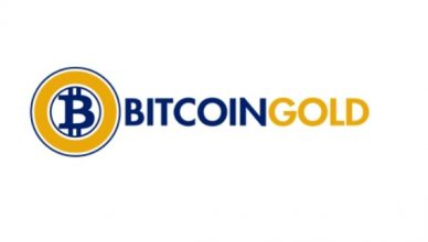 Bitcoin Gold, l'hard fork di Bitcoin