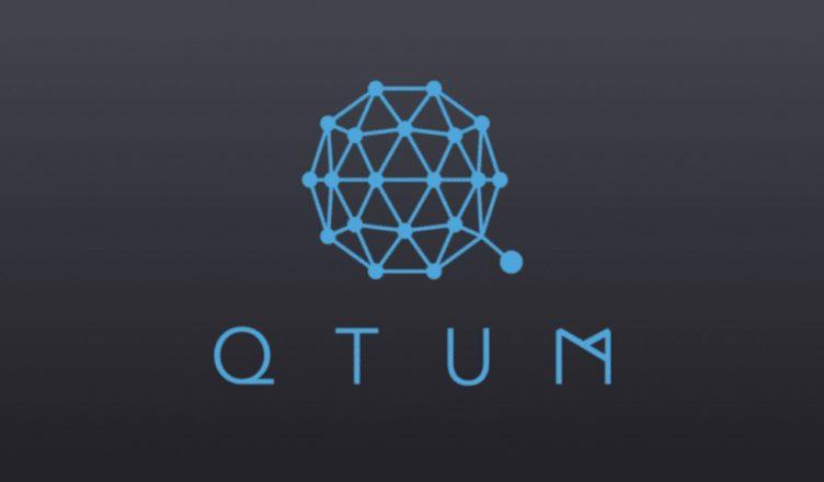 QTUM combina il meglio di Ethereum e Bitcoin