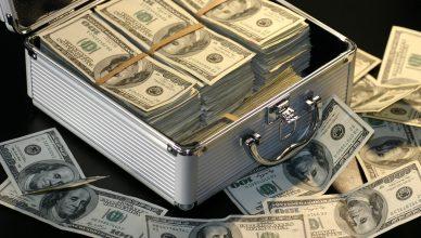 I tassi negativi sui depositi e conti correnti. La decisione Unicredit nel 2020