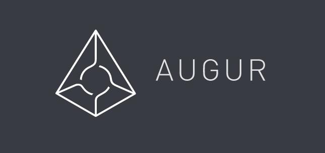 Augur, la piattaforma delle scommesse
