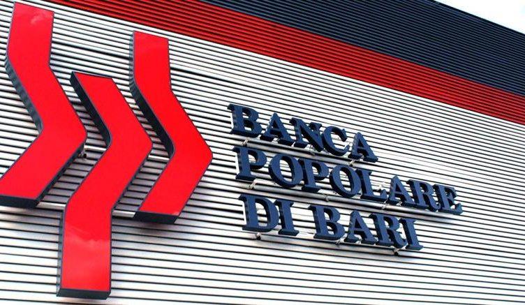 Banca Popolari di Bari