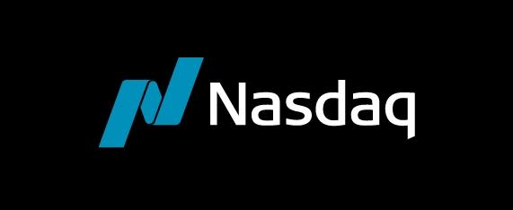 Indice NASDAQ100