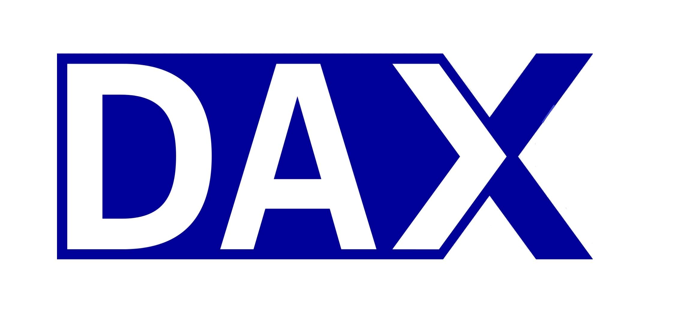 Dax 3ß