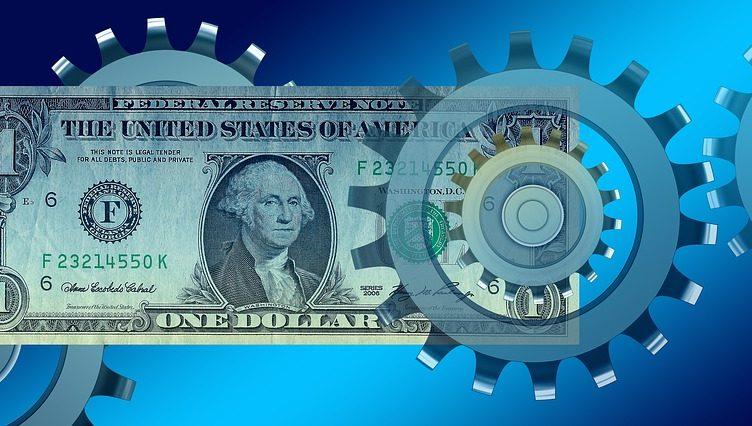 Un hedge fund è una struttura d'investimento creata da un gestore di denaro