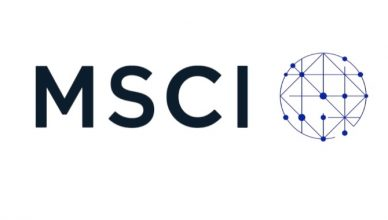 Indice MSCI, Morgan Stanley Capital International