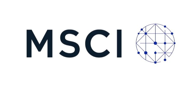 Indice MSCI, Morgan Stanley Capital International