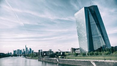 Trading Bull Club - Banca Centrale Europea BCE