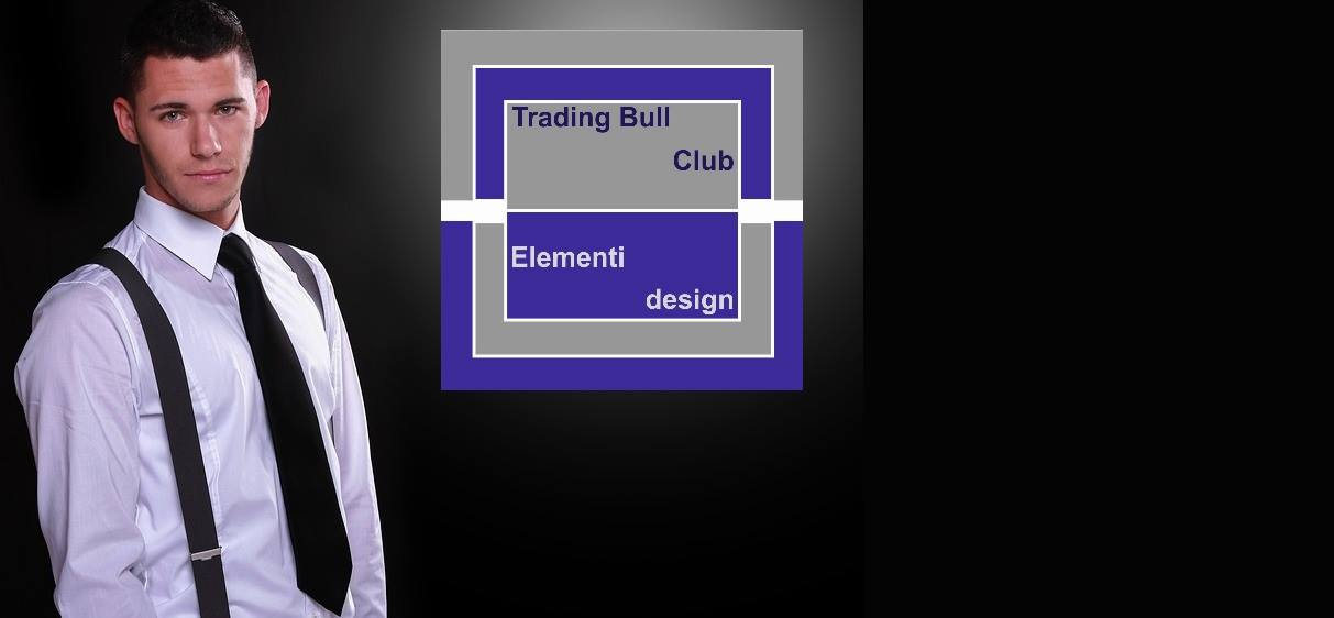 Trading Bull Club