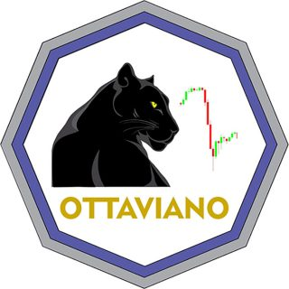 Ottaviano, l'algoritmo pantera che aggredisce i mercati