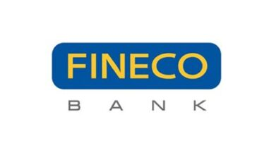 Trading Bull Club - Fineco Bank