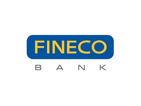 Trading Bull Club - Fineco Bank