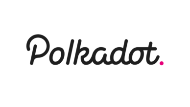 Trading Bull Club - Dot Polkadot