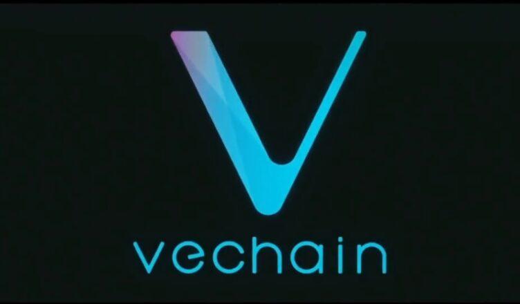 VeChain, la blockchain che conferma l'autenticità del prodotto
